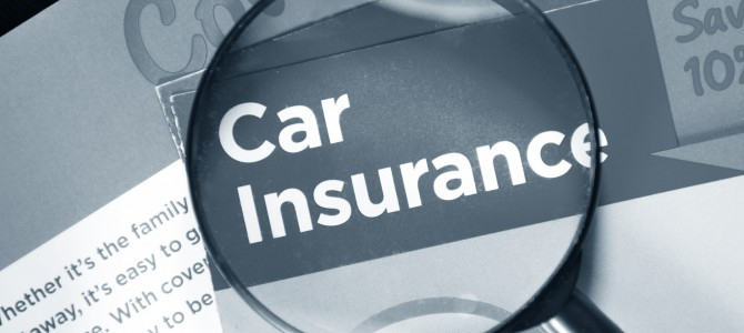 How To Get Cheaper Car Insurance For Young Drivers!