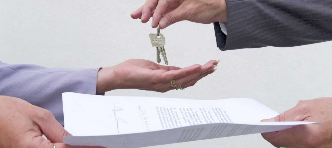 Choosing the Right Landlord's Insurance to Protect Your Investment