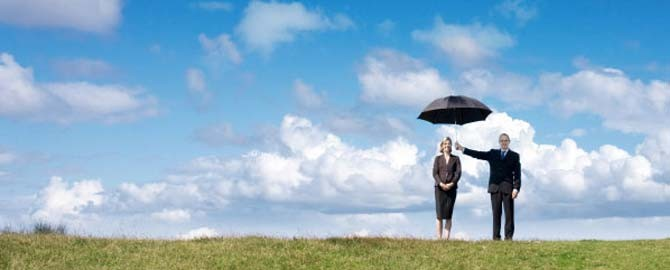 Affordable Professional Indemnity Insurance