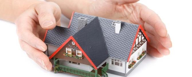The Cheapest Home Insurance in Years – Soon to Change