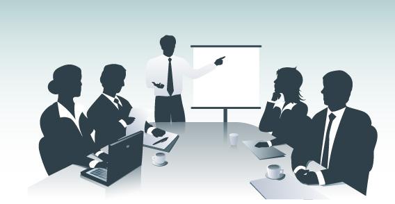 Professional Liability Insurance – Small Business Advice