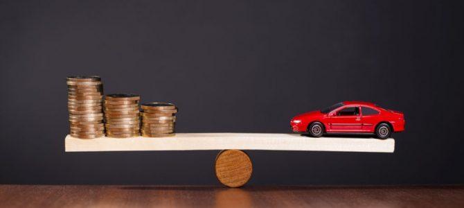 Coronavirus: Impact on your car finance