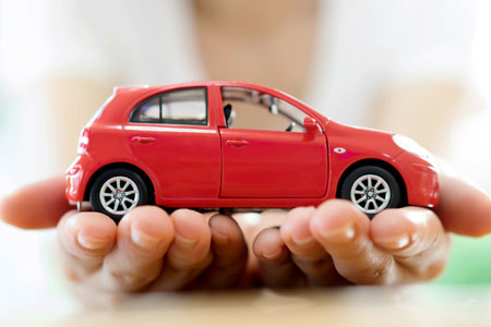 Introductory No Claims Discount Car Insurance