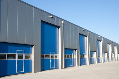 Cheaper Wholesalers and warehouses Insurance